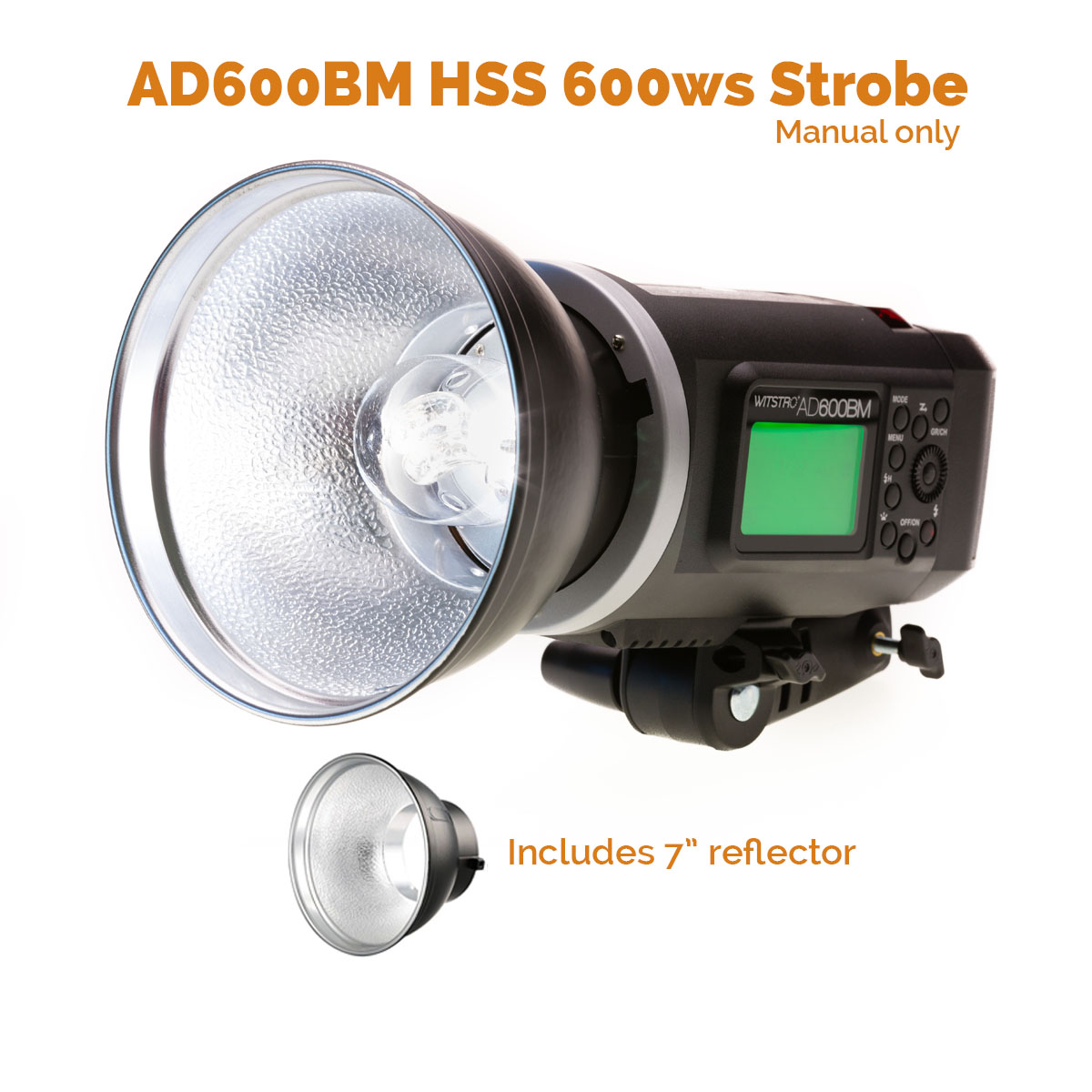 Strobes, Monolights and More : The MoLight Store, Get