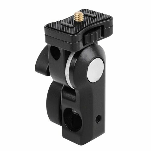 AD-E2 Stand Adapter for AD200Pro