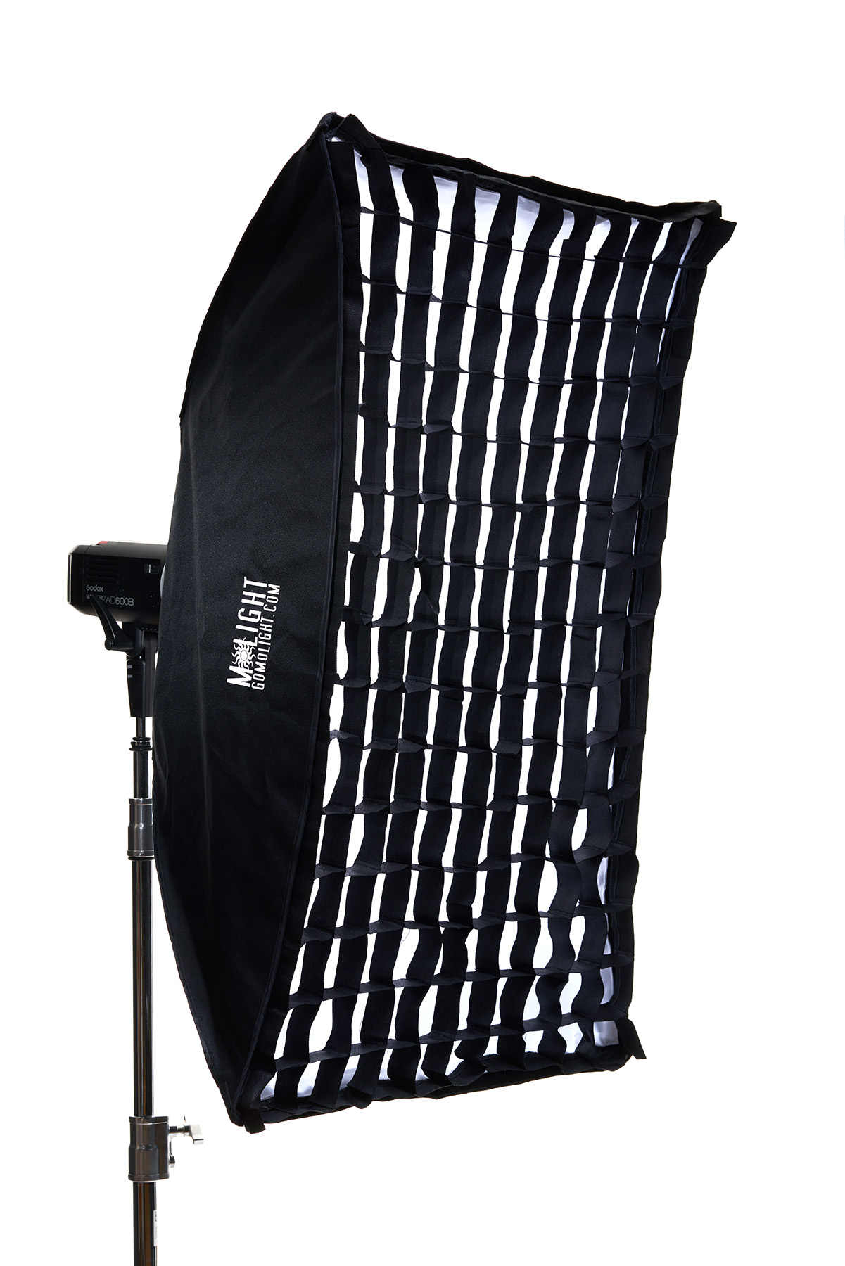 GoMo 32x48 Rectangular Softbox
