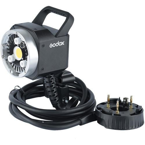 Godox AD400Pro H400P Extension Head