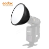 "5"" Reflector for AD360II and AD200"