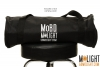 "MoBD Portable 30"" Beauty Dish/Softbox"