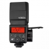 V350 Mini Lithium Ion Speedlight SONY