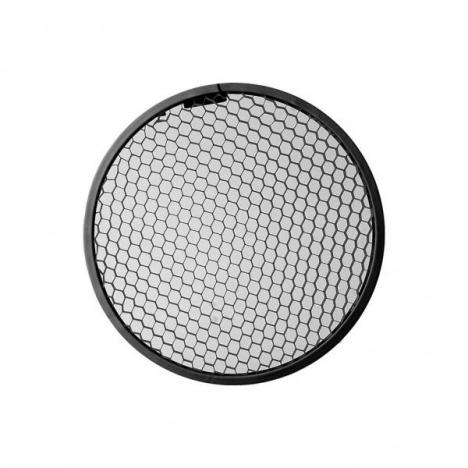 "Honeycomb Grid AD-H7 for 7"" Reflector"