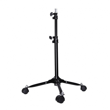 MoLight LS70 Adjustable Low Backlight Stand