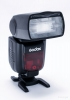 MoLight TT685-N Speedlight - NIKON