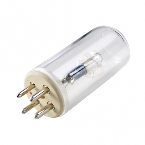 AD360/AD360II Replacement Bulb