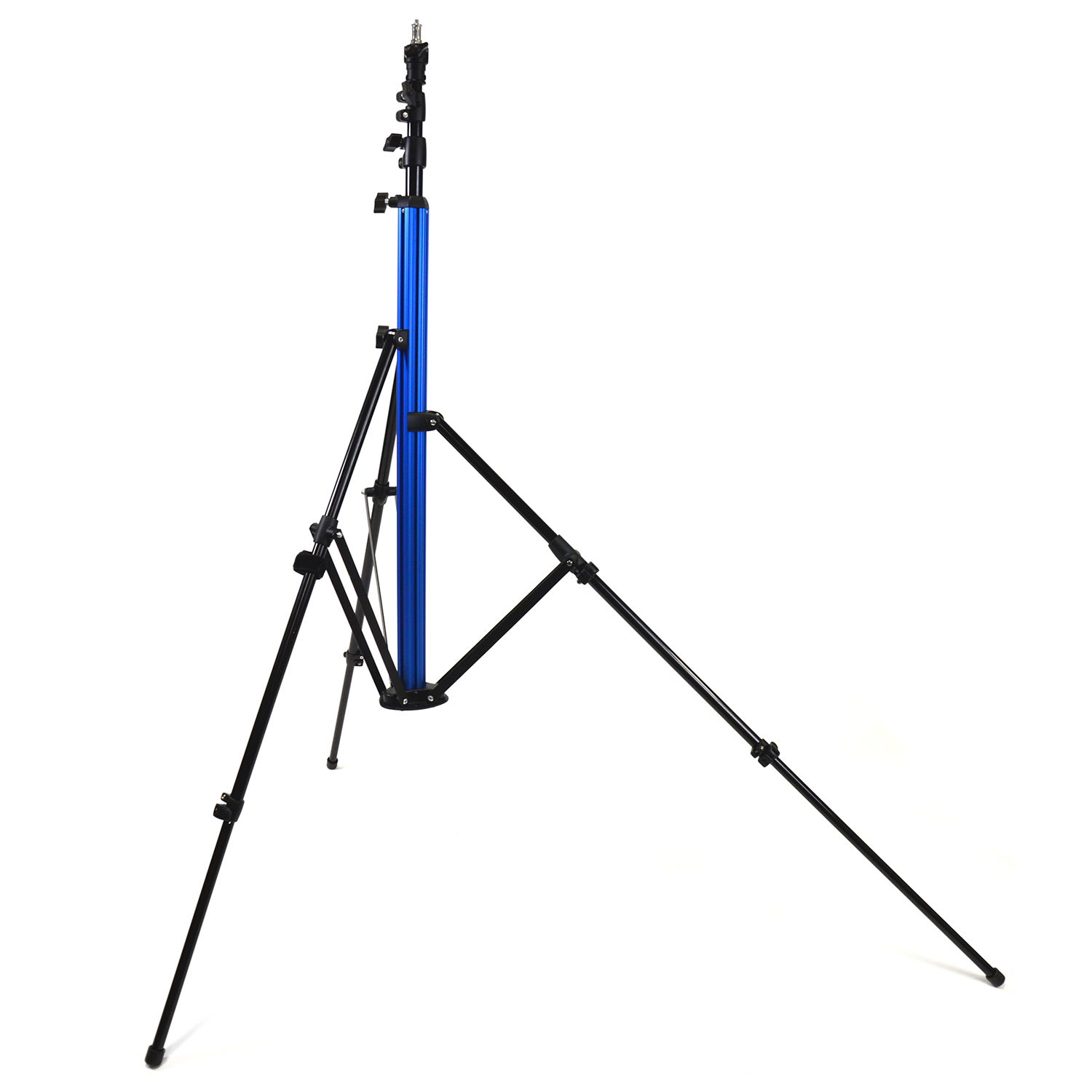 MultiFlex 10 Lightstand by Savage