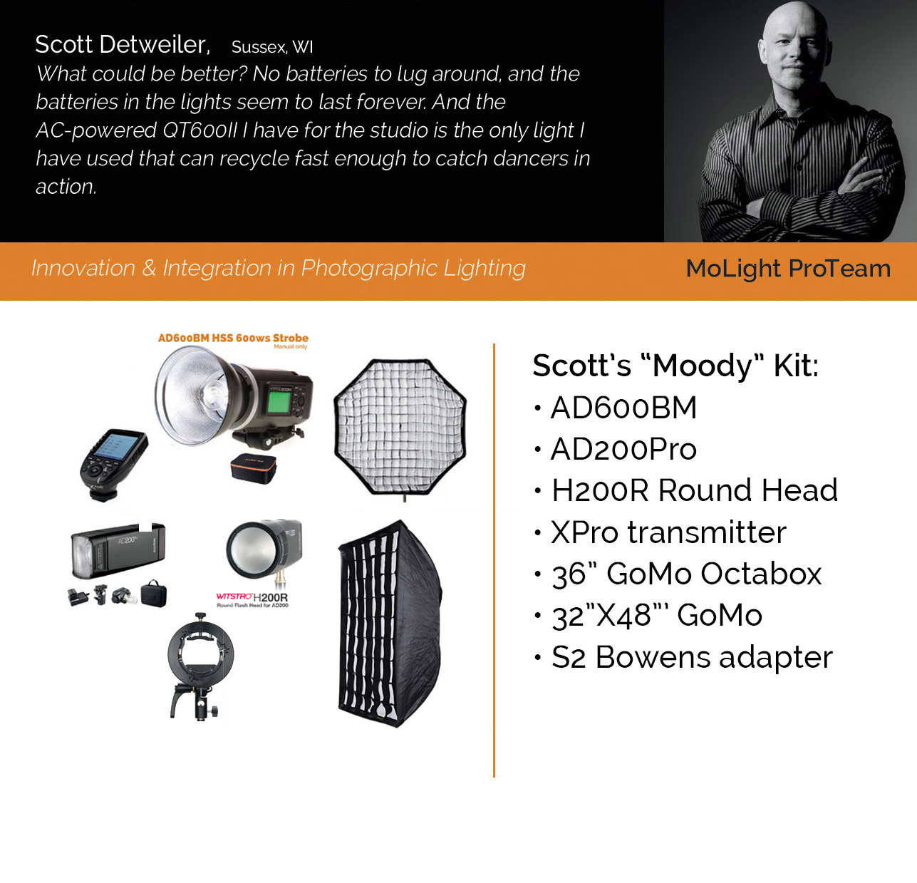 "Pro Kit: Scott Detweiler's ""Moody Portrait"" kit"