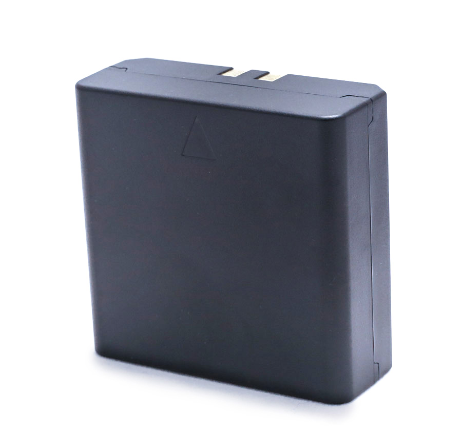 VB18 Li-ionBattery Pack for the V850/V860II Speedlights